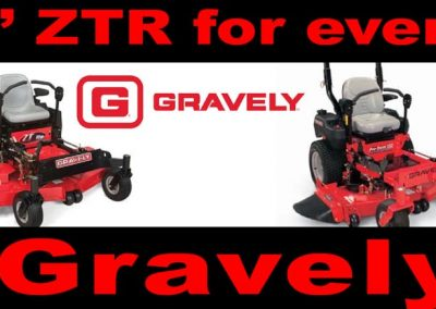 5 Gravely billboard 34-72
