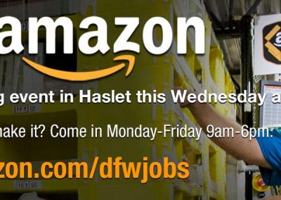 Ad Place Media - Amazon DFW7_1504x416_posted 5-6-16