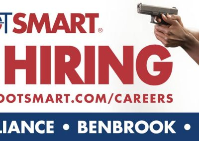 The Piland Group_Shoot Smart_SS_JobFair_Billboard_posted 4-10-17
